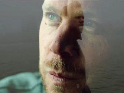 Afscheidslied 'Treur niet' van Diggy Dex is een ode aan het leven – Ik mis je